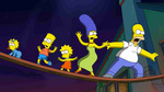 070927_simpsonsmovie_main.jpg